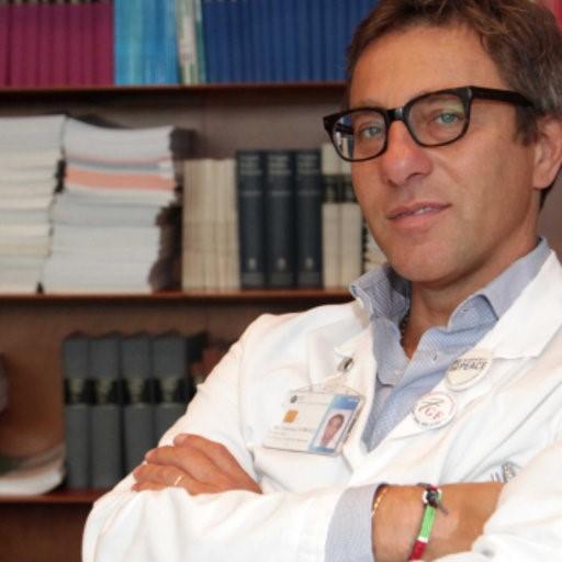 Pier Francesco Ferrucci